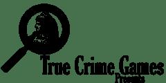 True Crime Games