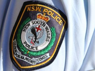 EXCLUSIVE: NSW Police officer on full pay as he awaits trial for rape of 9 yr old girl
