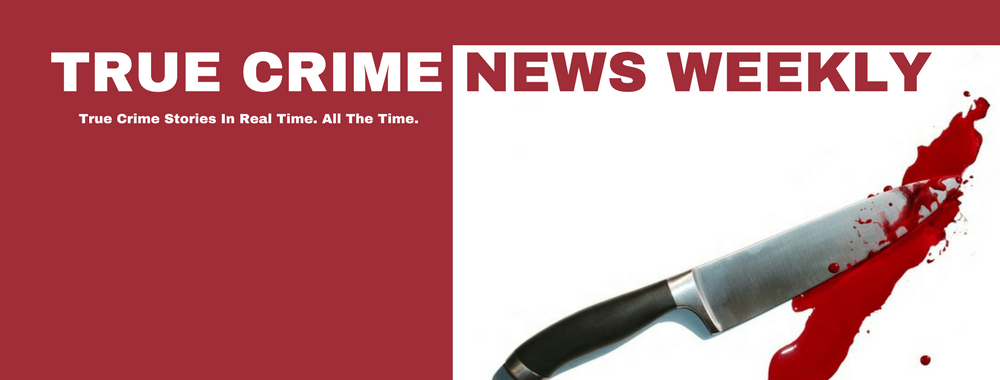 cropped-website-header-true-crime-news-weekly11.png