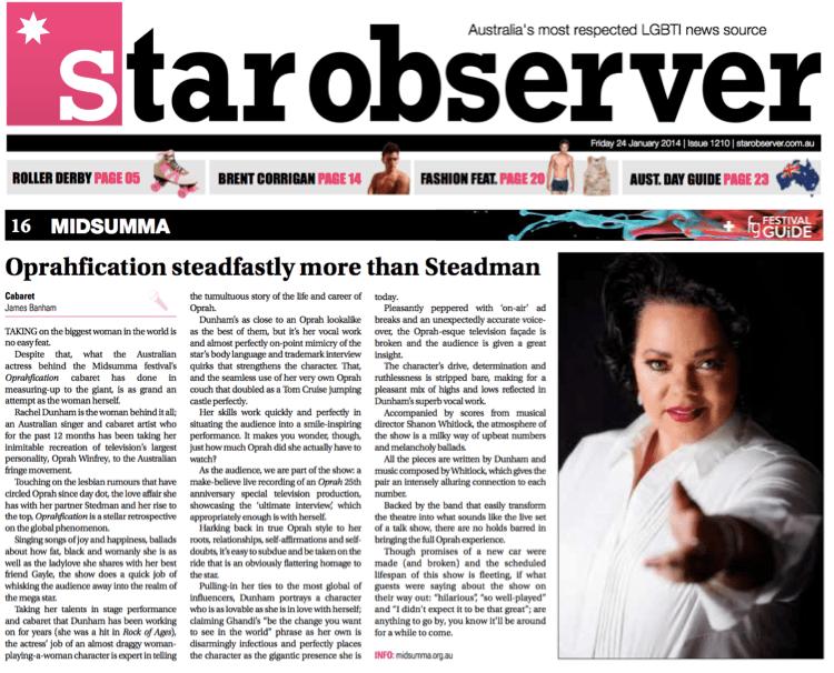 star-observer-article-image