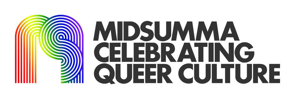 midsumma final logo