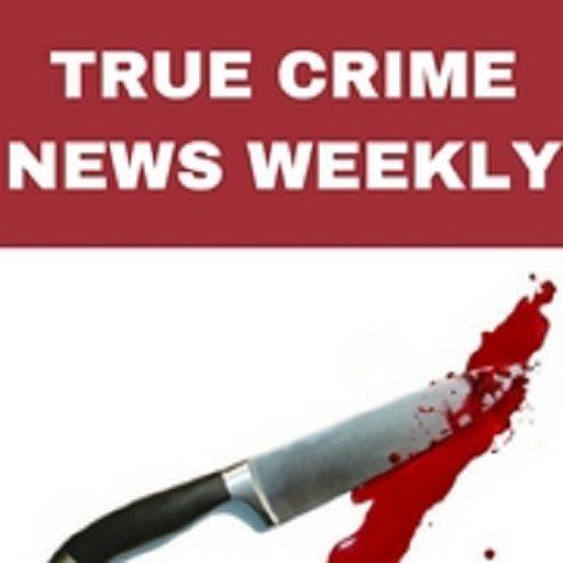 cropped-TRUE-CRIME-NEWS-WEEKLY-Profile-1.jpg