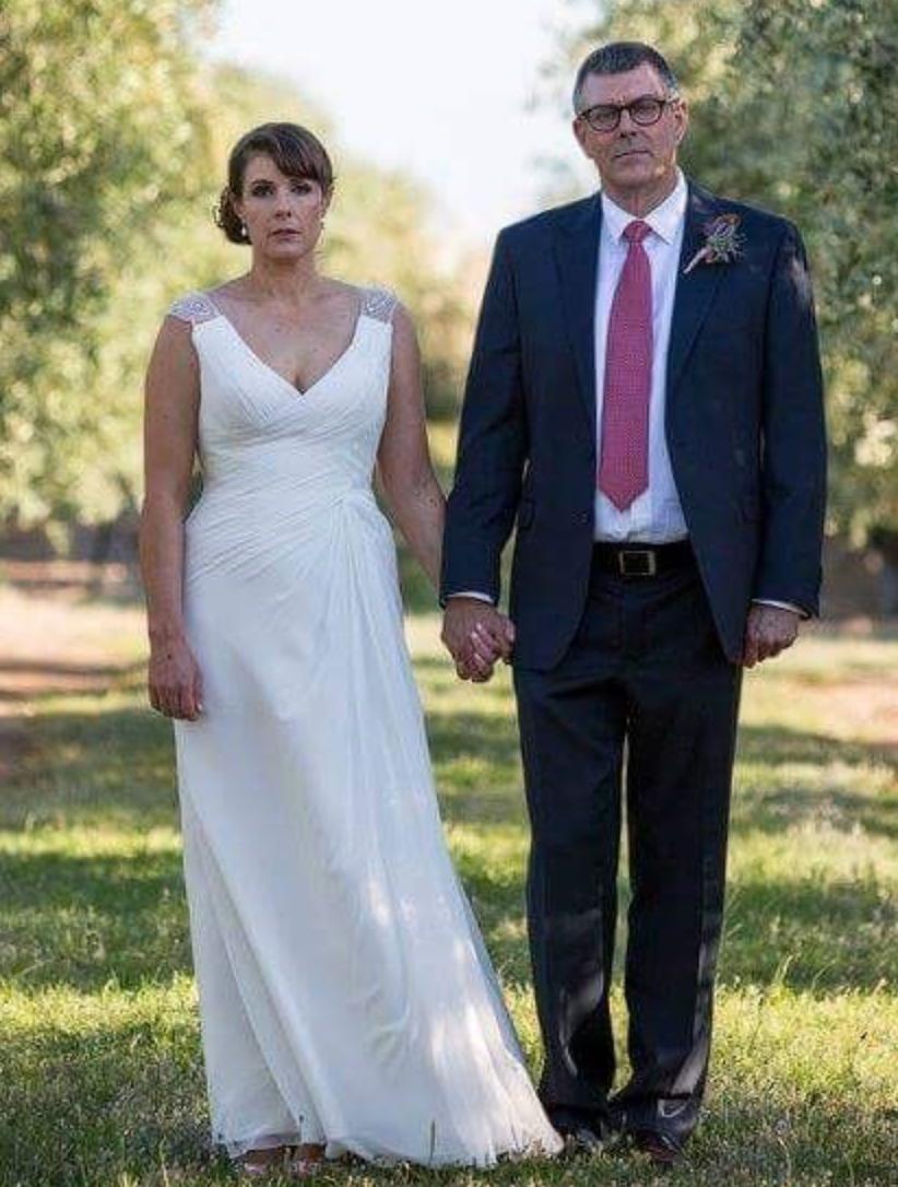 Griggs-Wootten-Wedding.png
