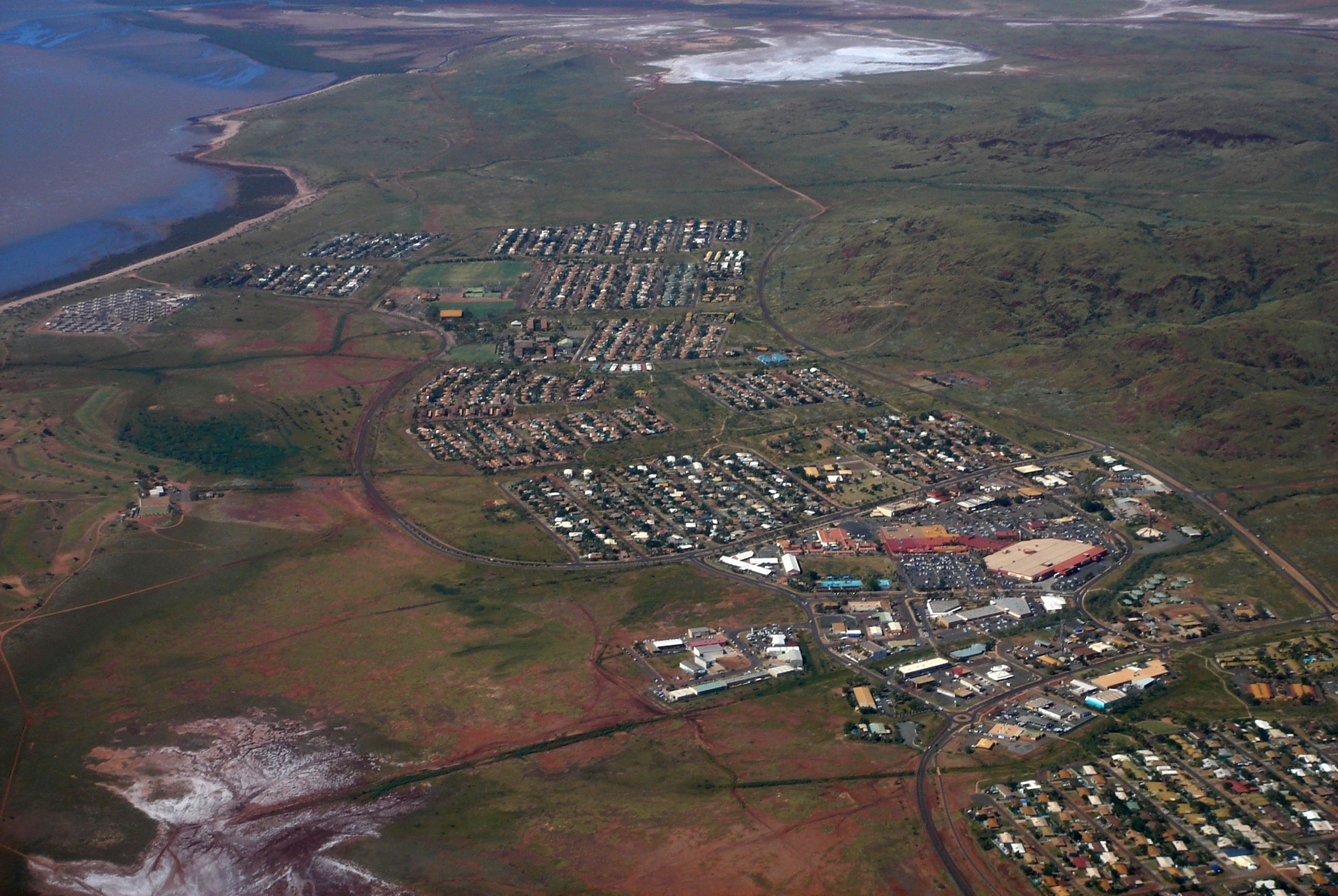 Karratha_Western_Australia_Aerial2.jpg