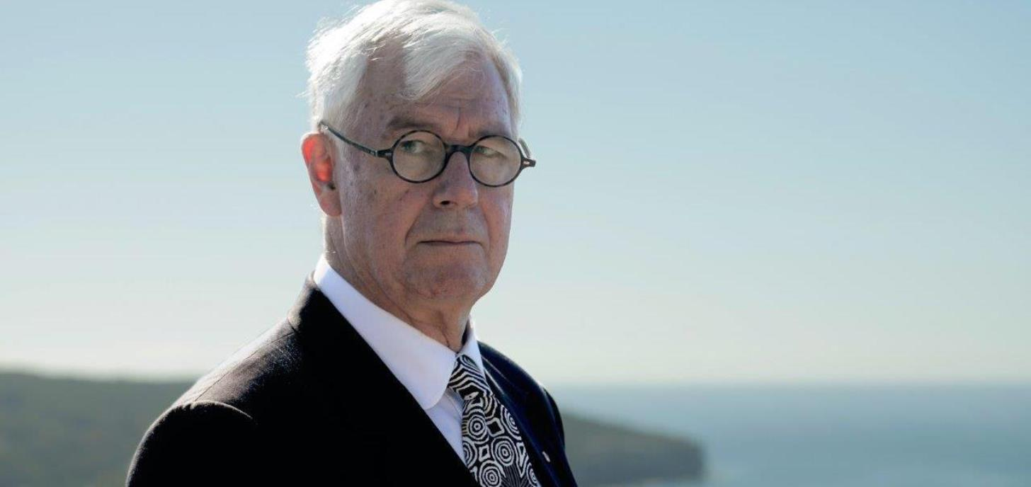 JulianBurnside