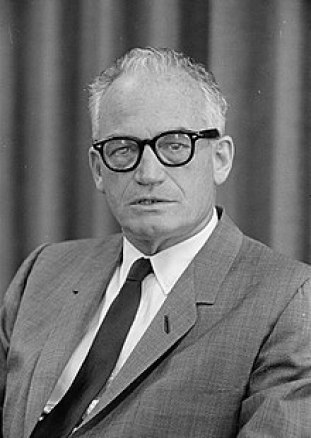 220px-Barry_Goldwater_photo1962.jpg