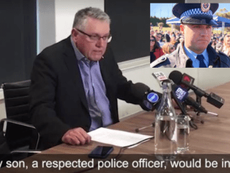 WHAT A DOPE! All the dumb & hypocritical things shock jock Ray Hadley said about drugs and his disgraced copper son before shocker cocaine arrest