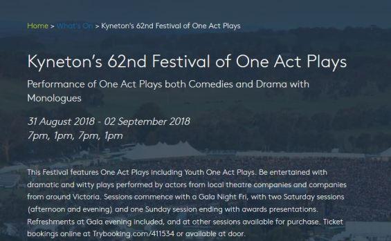 Kyneton Festival.JPG
