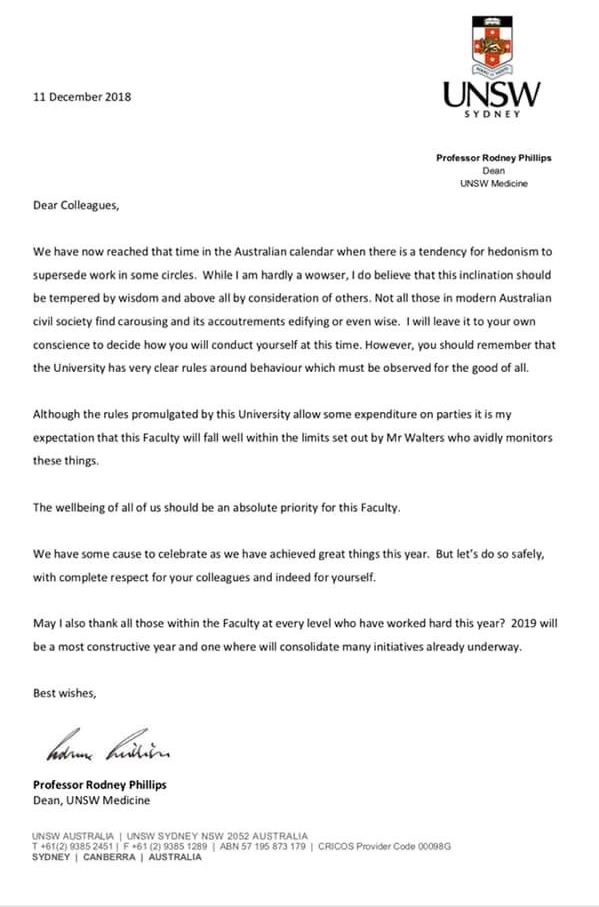 UNSW-Dean-of-Medicine-message-to-staff-to-behave.jpg