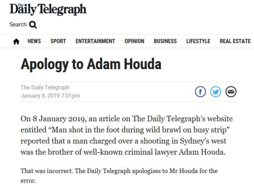 Apology to Adam Houda.JPG