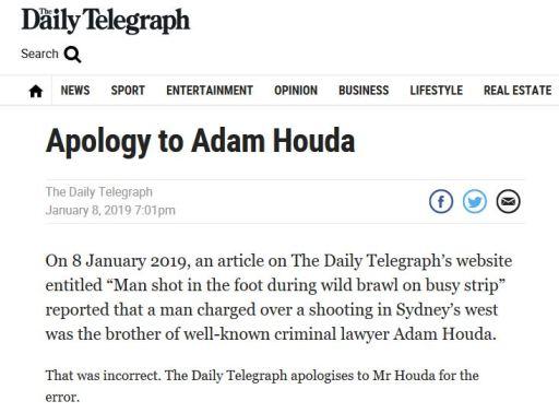 Apology to Adam Houda.JPG