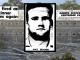 Australia's own 'Houdini': The Maxwell Skinner Chronicles
