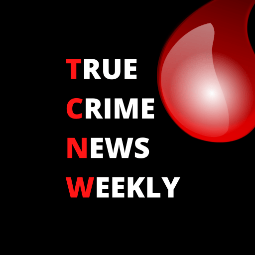 cropped-TRUE-CRIME-NEWS-WEEKLY-Facebook-Profile-With-Blood-2021.png