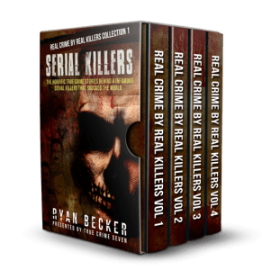 Serial Killers - True Crime Seven