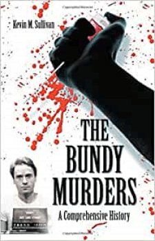 Book Cover The Bundy Murders