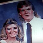 Della Thornton and Danny Vine