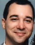 Mark Winger