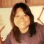 """Juana """"Vicky"""" Gillette"""