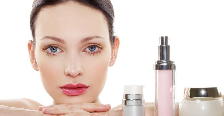 Why using Cosmeceutical Products are better than Cosmetic Products.