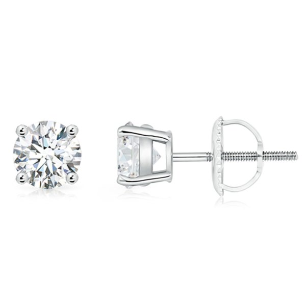 diamond_stud_white_gold