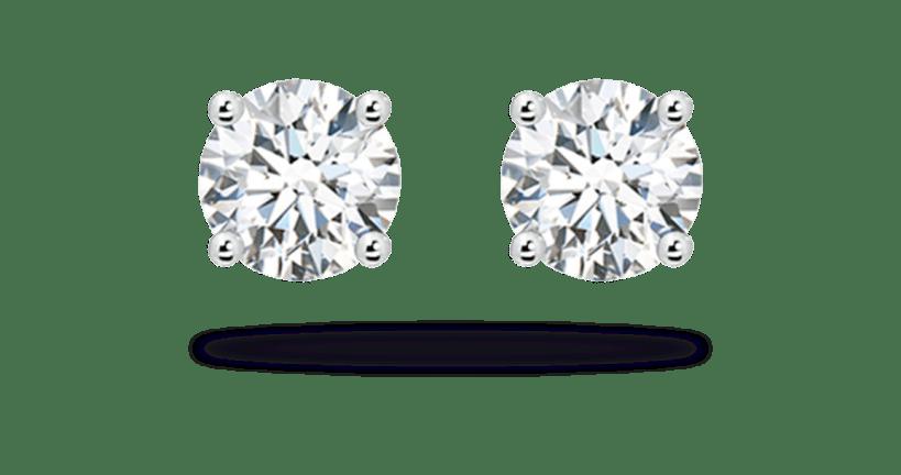 homepage-images-diamonds