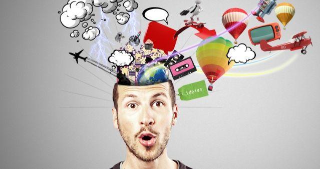 Estudos indicam que viajar te deixa mais inteligente e saudável!