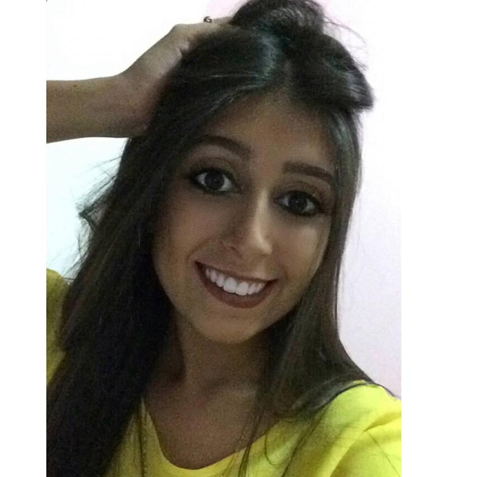 Marcela Mascarenhas