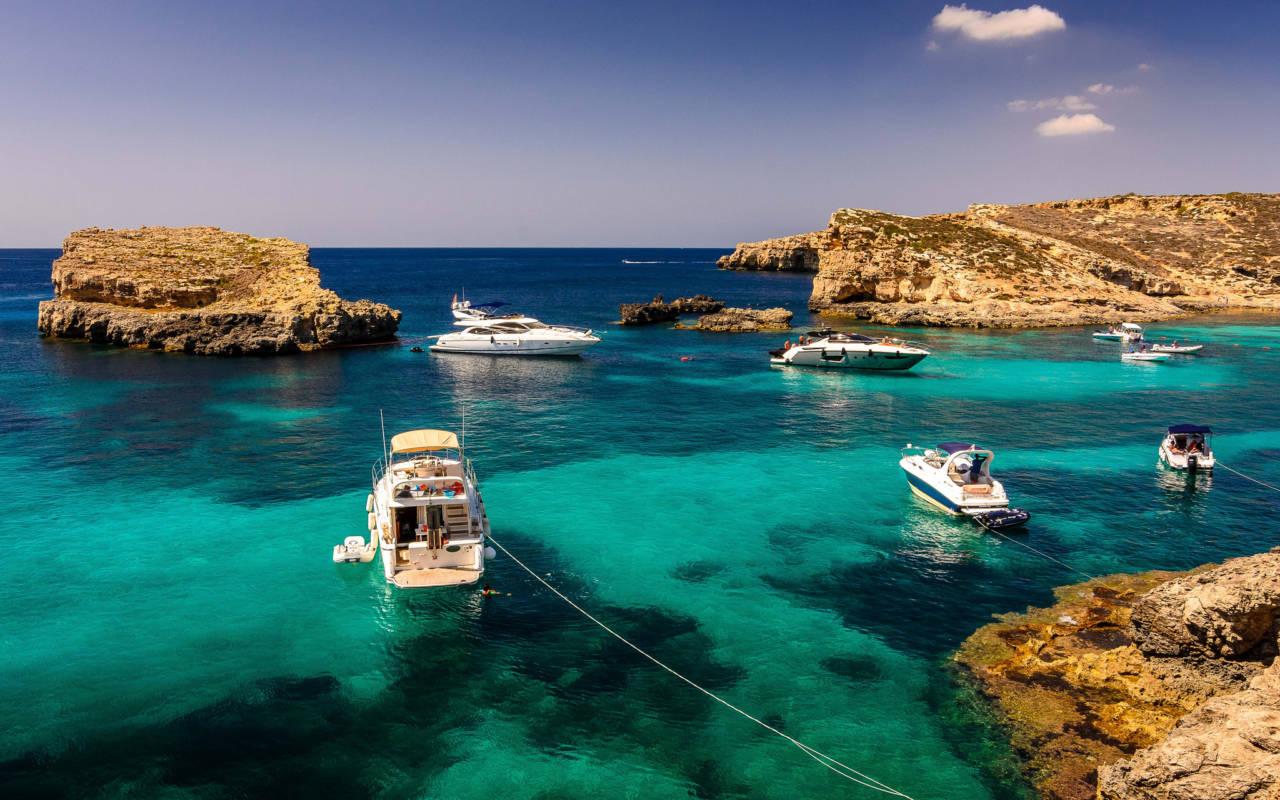 JOBS Malta