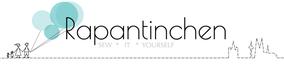 RAPANTINCHEN logo