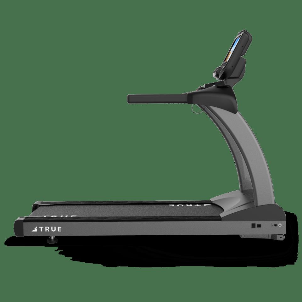 https truefitness com fr commercial fitness 400 treadmill