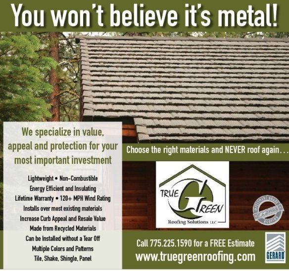 Fallon-You-won't-believe-its-metal-true-green-roofing