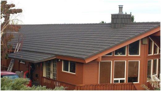 Gardnerville-metal-roof-ture-green-roofing