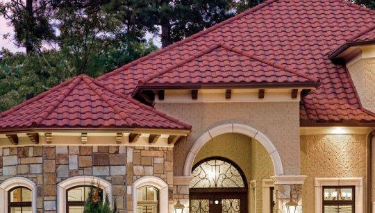 Gardnerville-metal-roofing