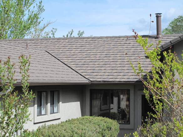 Tahoe- City-NV-new-metal-roof-true-green-roofing
