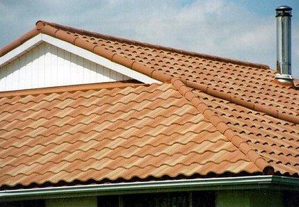 Truckee-New-Metal-Roof-True Green Roofing-Gerard