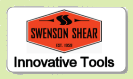 Swenson Shear-Click for more info