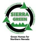 Sierra Green
