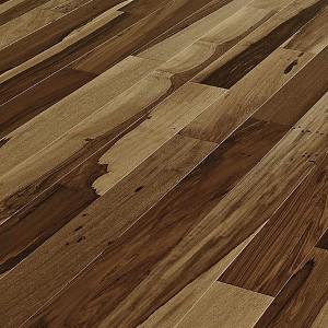 triangulo engineered 5 1 4 guajuvira macchiato brazilian pecan engame514 discount pricing truehardwoods com