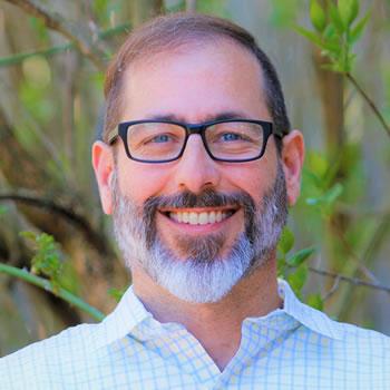 Andrew Kaufman, M.D.