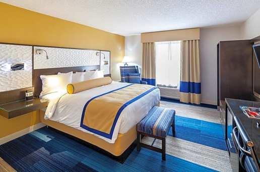 southbank_hotel_jacksonville_17