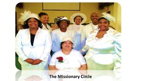 Missionary Circle_Website