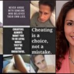 Photos of Miami Superintendent Carvalho's Infidelity Small Potatoes in Light of Forthcoming Expose'