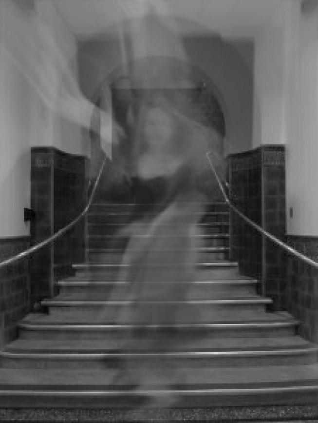 london_ghost_1-3