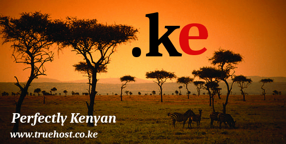 co.ke Domain: Everything You Need to Know