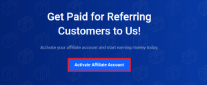 activating-truehost-affiliate-link