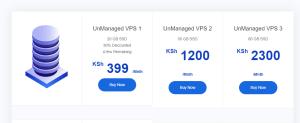 litespeed-vps-servers