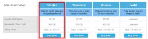 web-hosting-prices-in-kenya-1