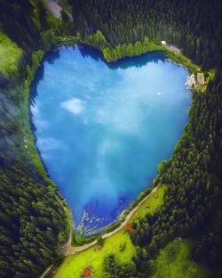 Wow!Amazing Heart <3 <3