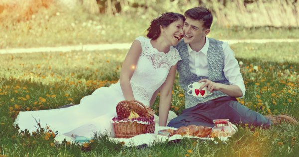 15 Ways To Make Your Marriage Life More Exciting And Entertaining