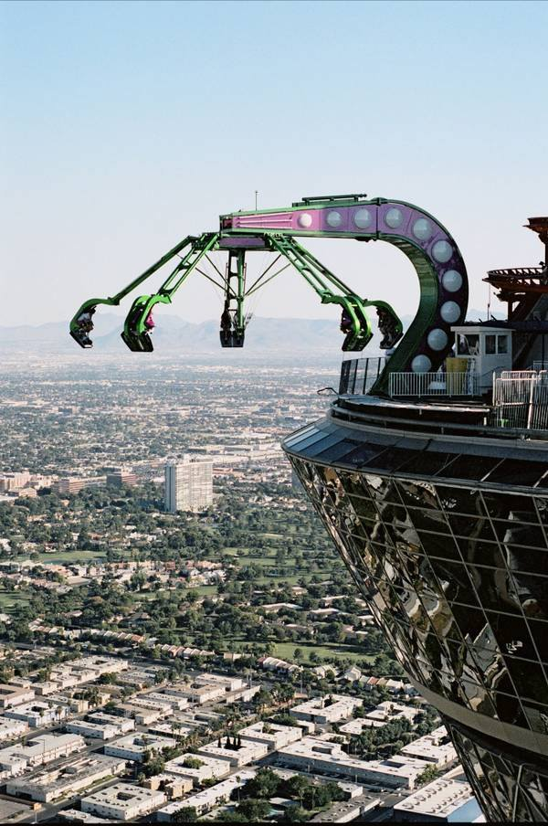 Be honest: Would YOU ride this?   :o Be honest: Would YOU ride this?  :o